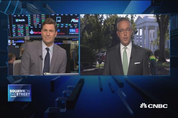 GOP plans mini-retreat Wednesday on tax reform