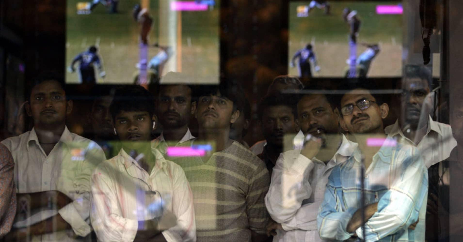 Indian premier league cricket a rich sport is getting a lot richer biocorpaavc Choice Image
