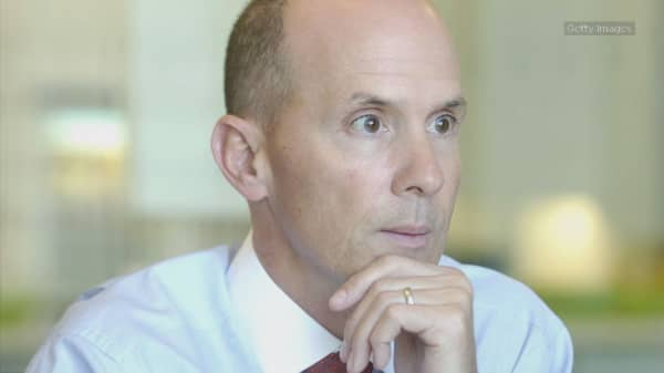 Equifax CEO retires following an epic data breach