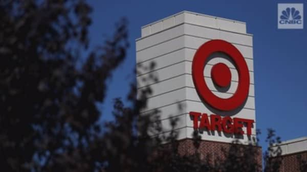 Target's move to $15 an hour 'blows up' this myth about raising minimum wage