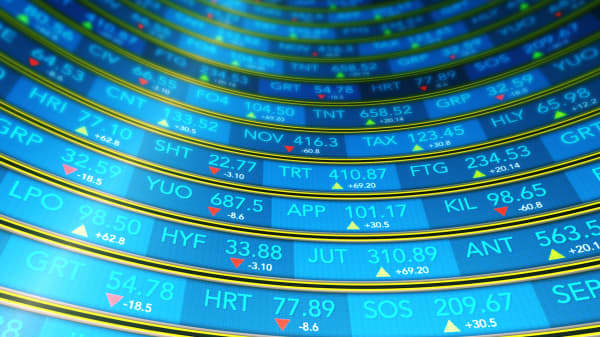 These market indicators are making this trader cautious on investments