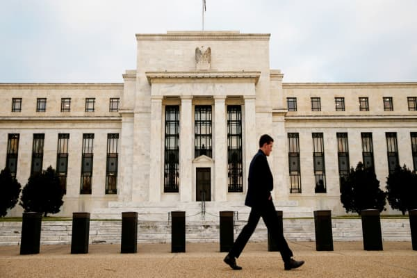 Upcoming data could be key for the Fed: Pro