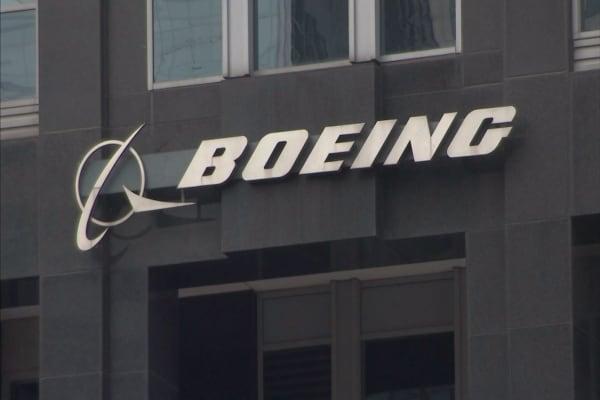 UK-US relations shaken by Boeing-Bombardier dispute
