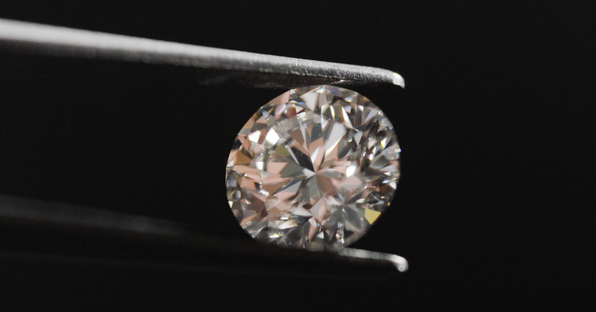 diamonds you accents natural with tell which real verbena diamond lab can grown brilliant news earth are