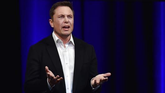 Why Tesla Model 3 production seems a little low
