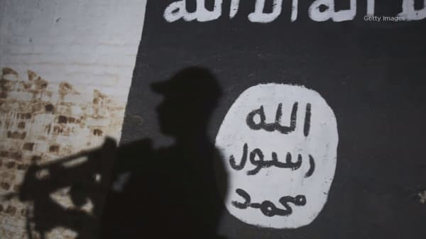 Terrorism experts not surprised by ISIS claim