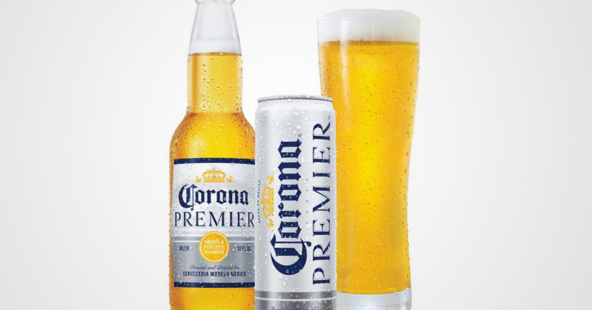 bottle Using as dildo corona