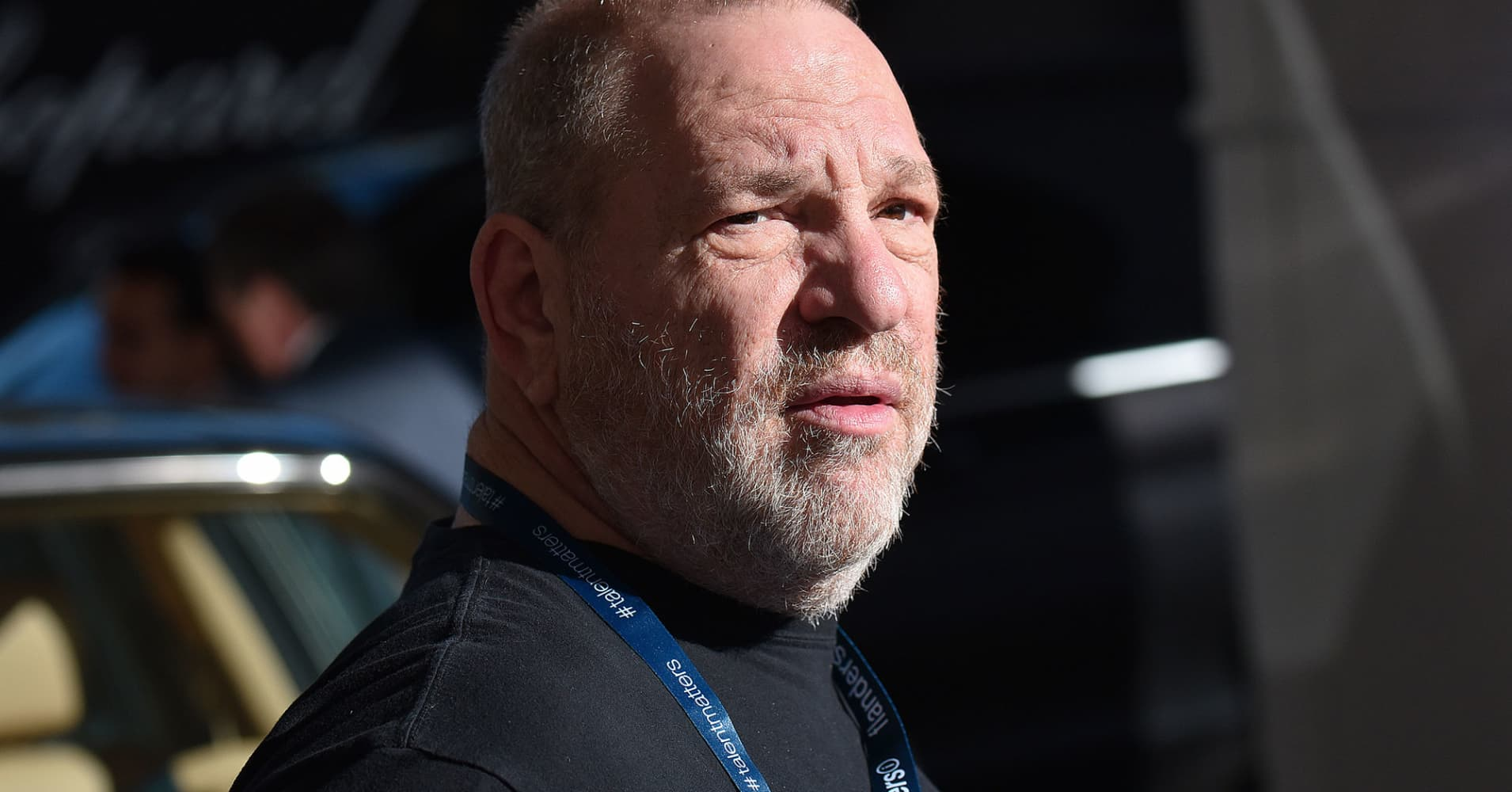 Famous People That Start With D with regard to the weinstein ripple effect: famous men accused of sexual
