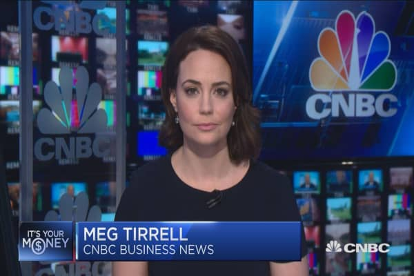 personal finance cnbc - 600×400