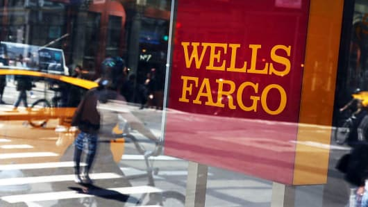 What Consumers Need To Know About Wells Fargo Settlement