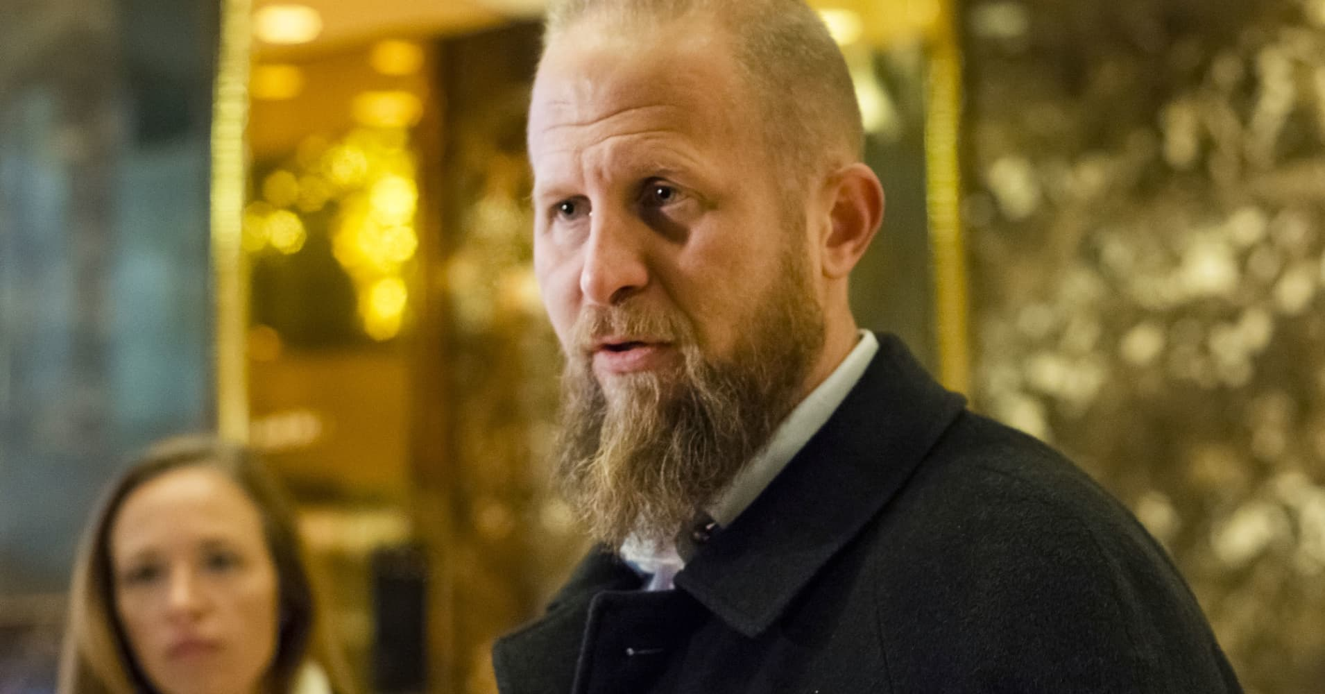 Trump's 2020 campaign manager attacks tech's 'Palo Alto mafia' for allegedly censoring conservatives