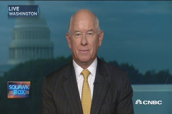US can contain North Korea but it will be difficult: PJ Crowley