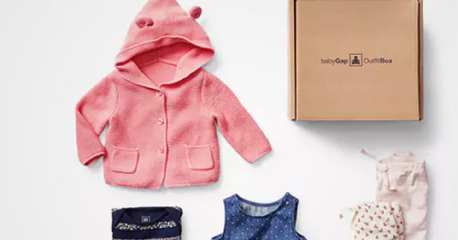 Baby Clothes Usa Online