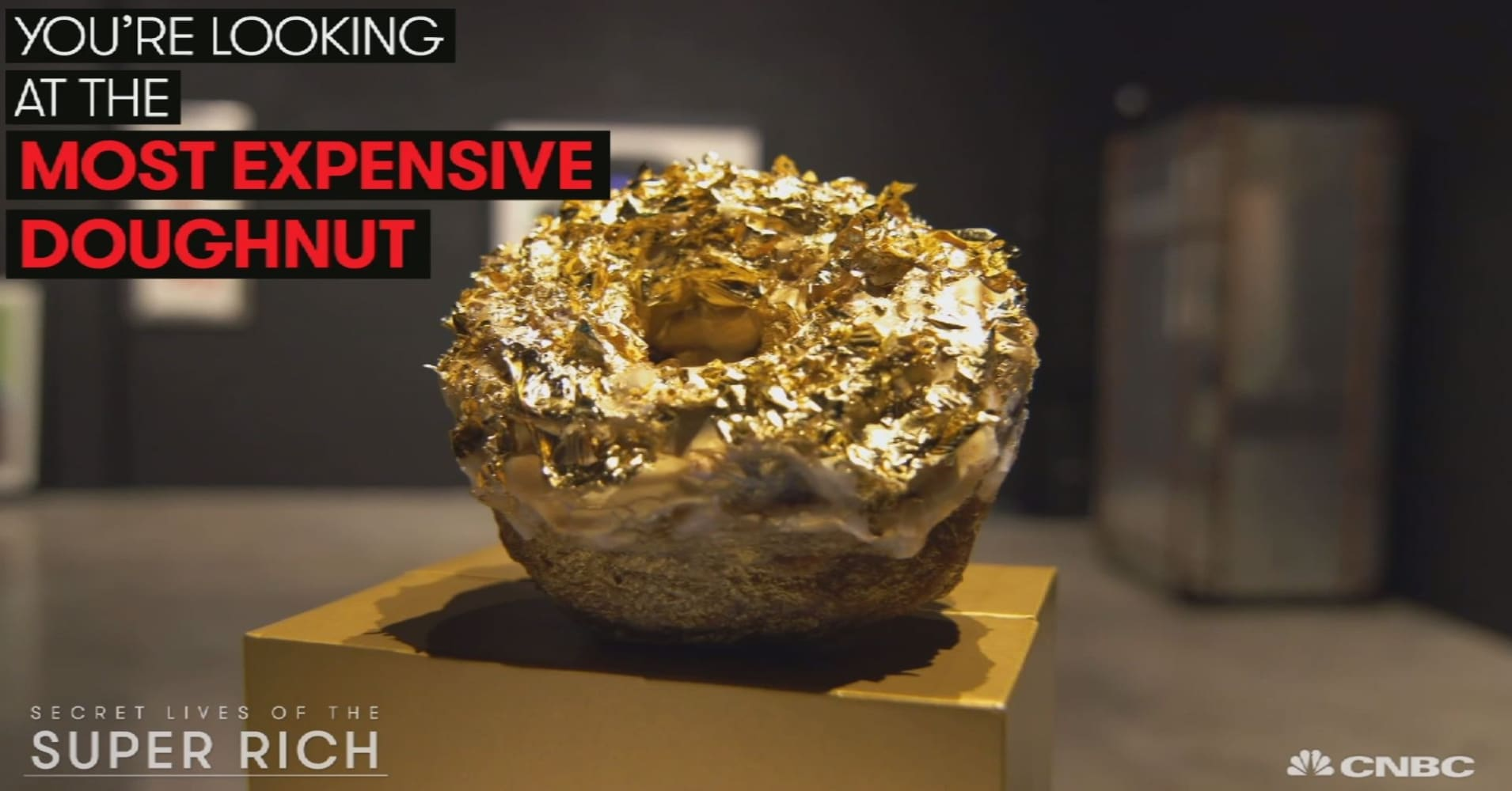 expensive jewelry more blame to investment and is gold getting