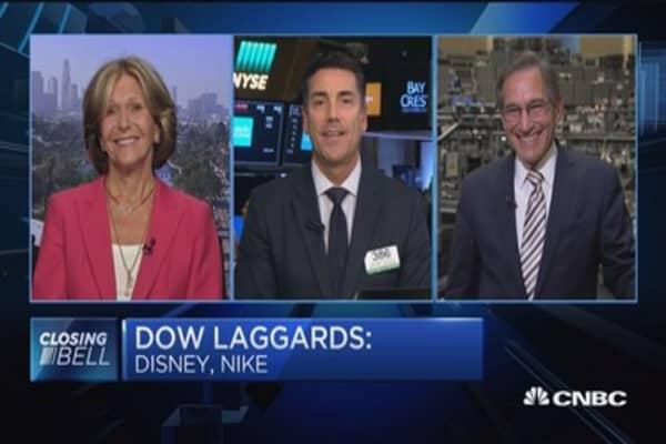 Stocks bonds options futures stuart veale