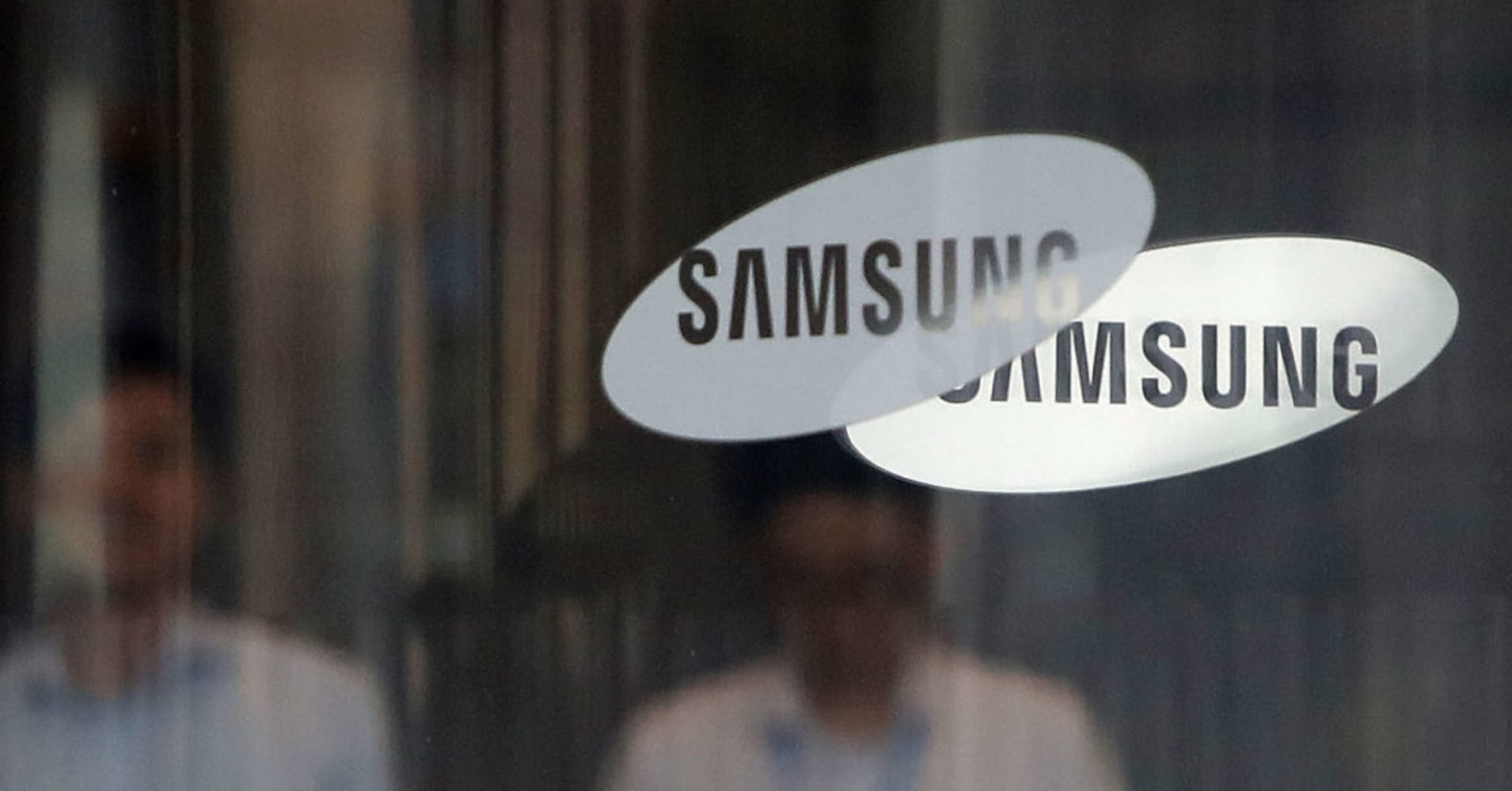 Samsung surpasses intel as worlds biggest chipmaker for the first samsung surpasses intel as worlds biggest chipmaker for the first time buycottarizona
