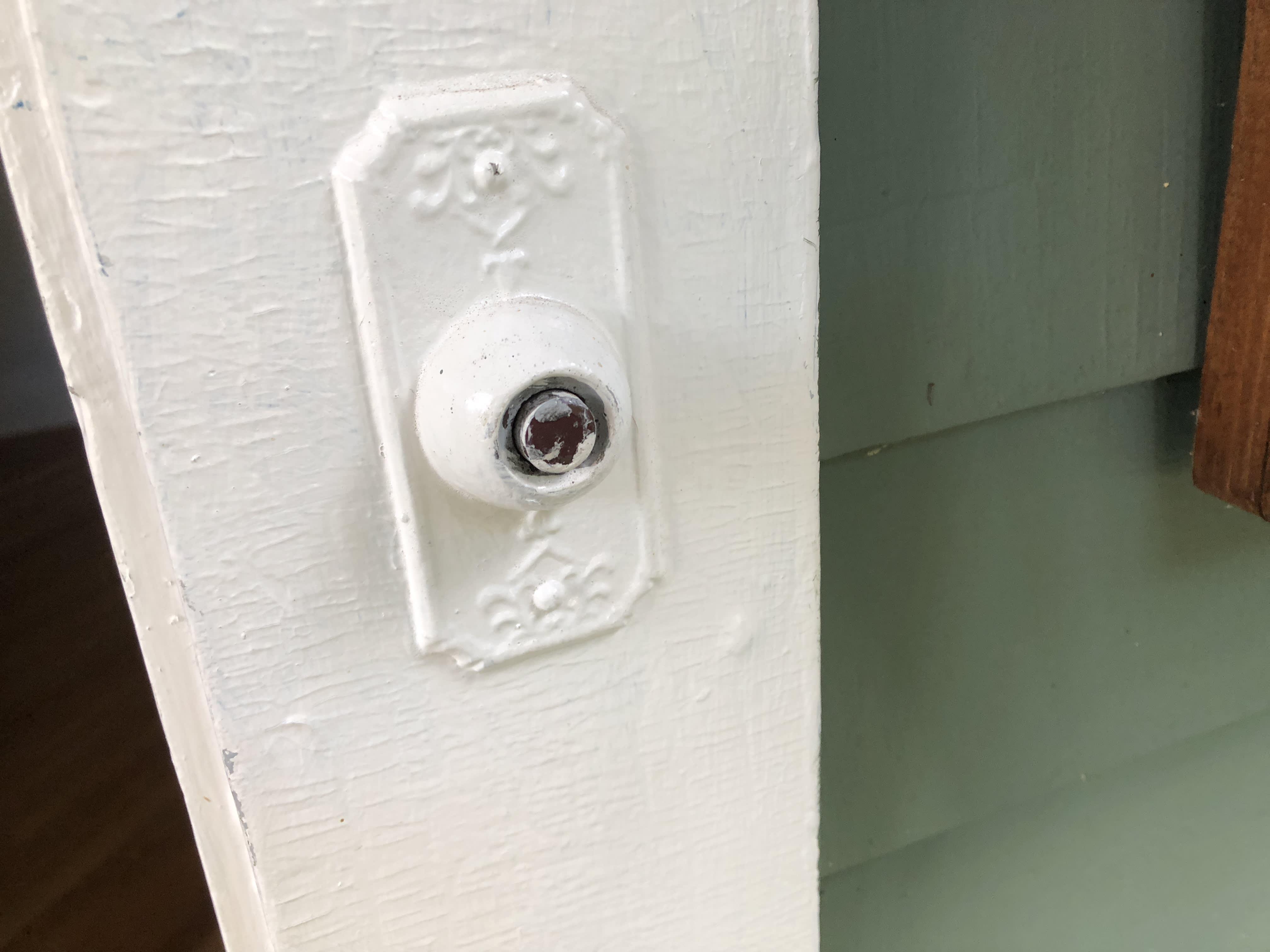 August Doorbell Cam Pro Review Rewiring Old
