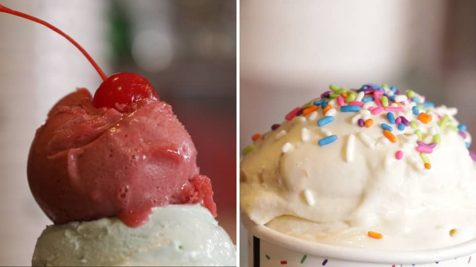 This boozy ice cream shop is bringing in millions of dollars