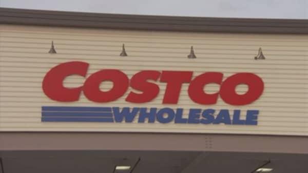 JPMorgan: Costco is 58% cheaper than Whole Foods
