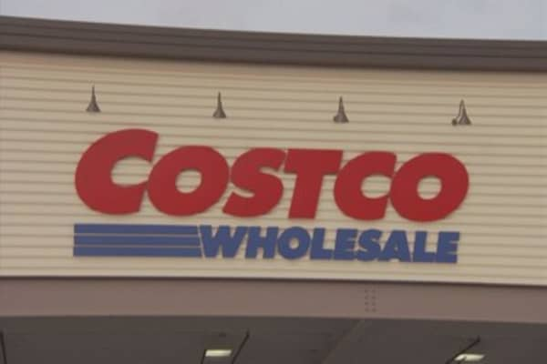 JPMorgan: Costco is 58% cheaper than Whole Foods