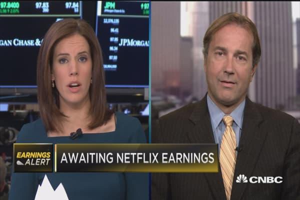 Dow, S&P, Nasdaq close at record highs