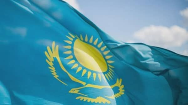 Kazakhstan wants to launch its own cryptocurrency