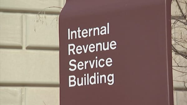 IRS to block, suspend tax returns that lack Obamacare disclosures