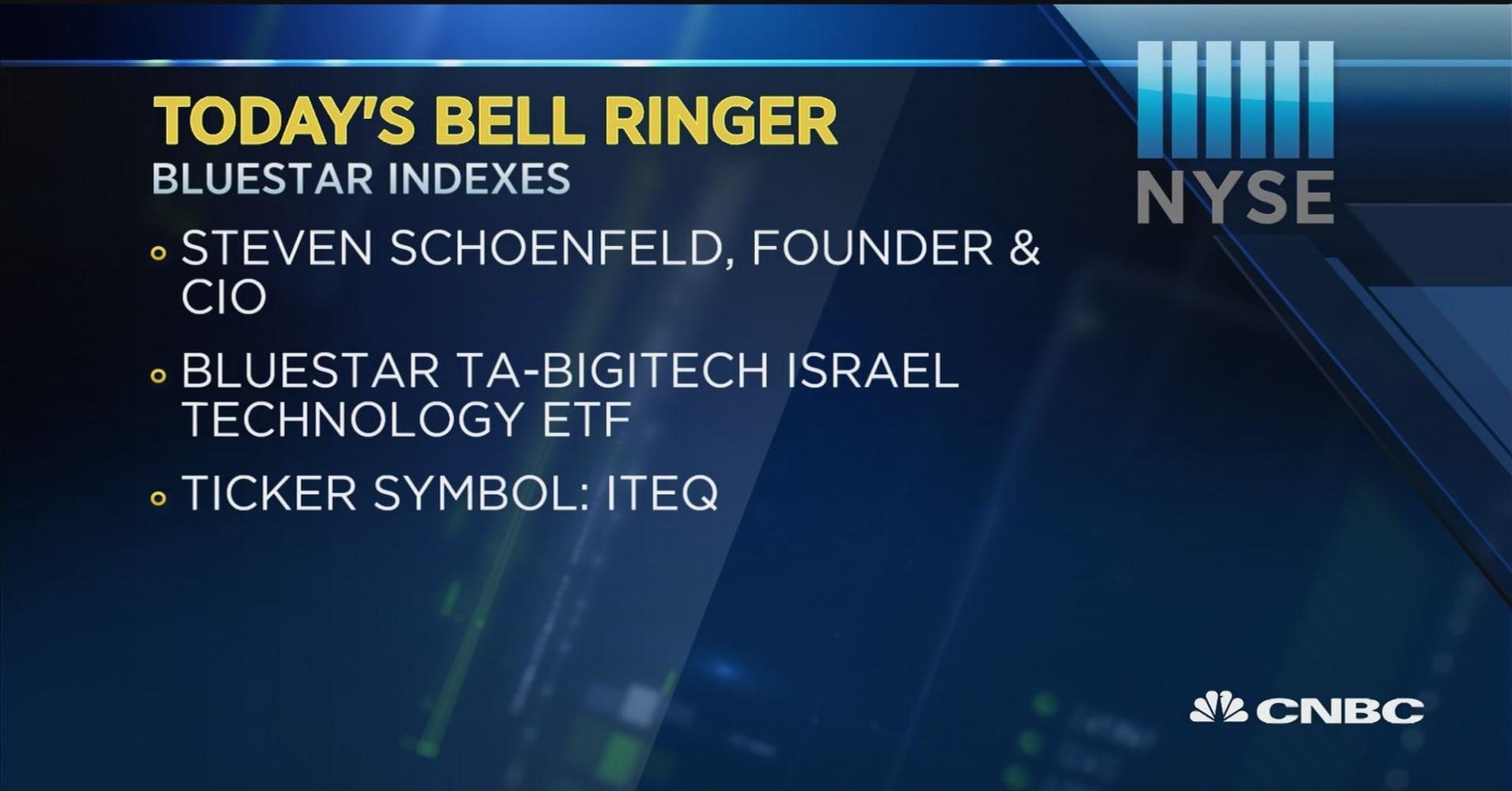Todays bell ringer october 24 2017 buycottarizona