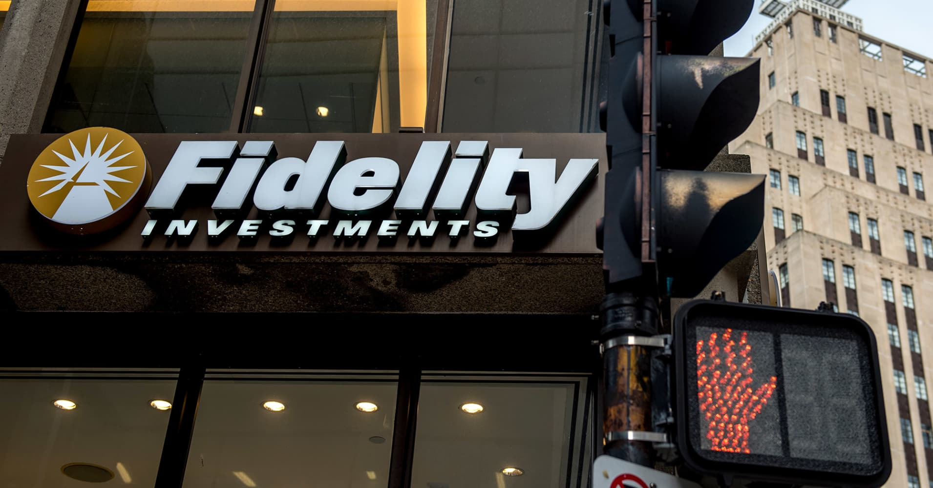 Fidelity doubles down: Two more no-fee funds covering US stocks launch
