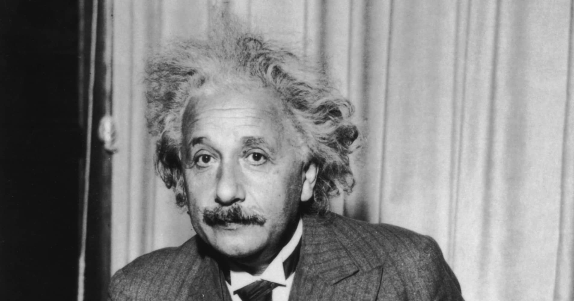 10 research-proven tricks that make you seem smarter than you are