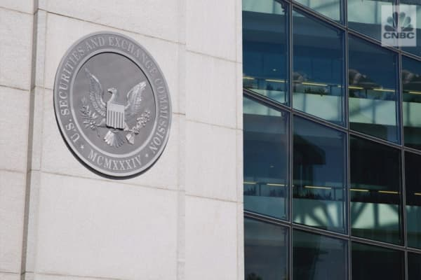 Crypto start-ups prepare for SEC crackdown on ICOs