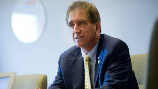 Rep. Jim Renacci, R-Ohio.