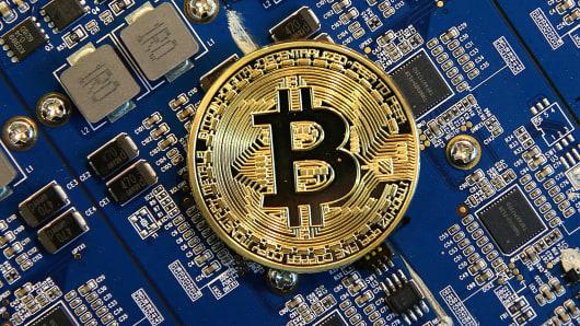 Bitcoin exchange website development