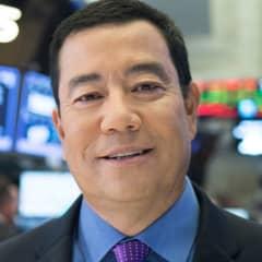 Michael Yoshikami