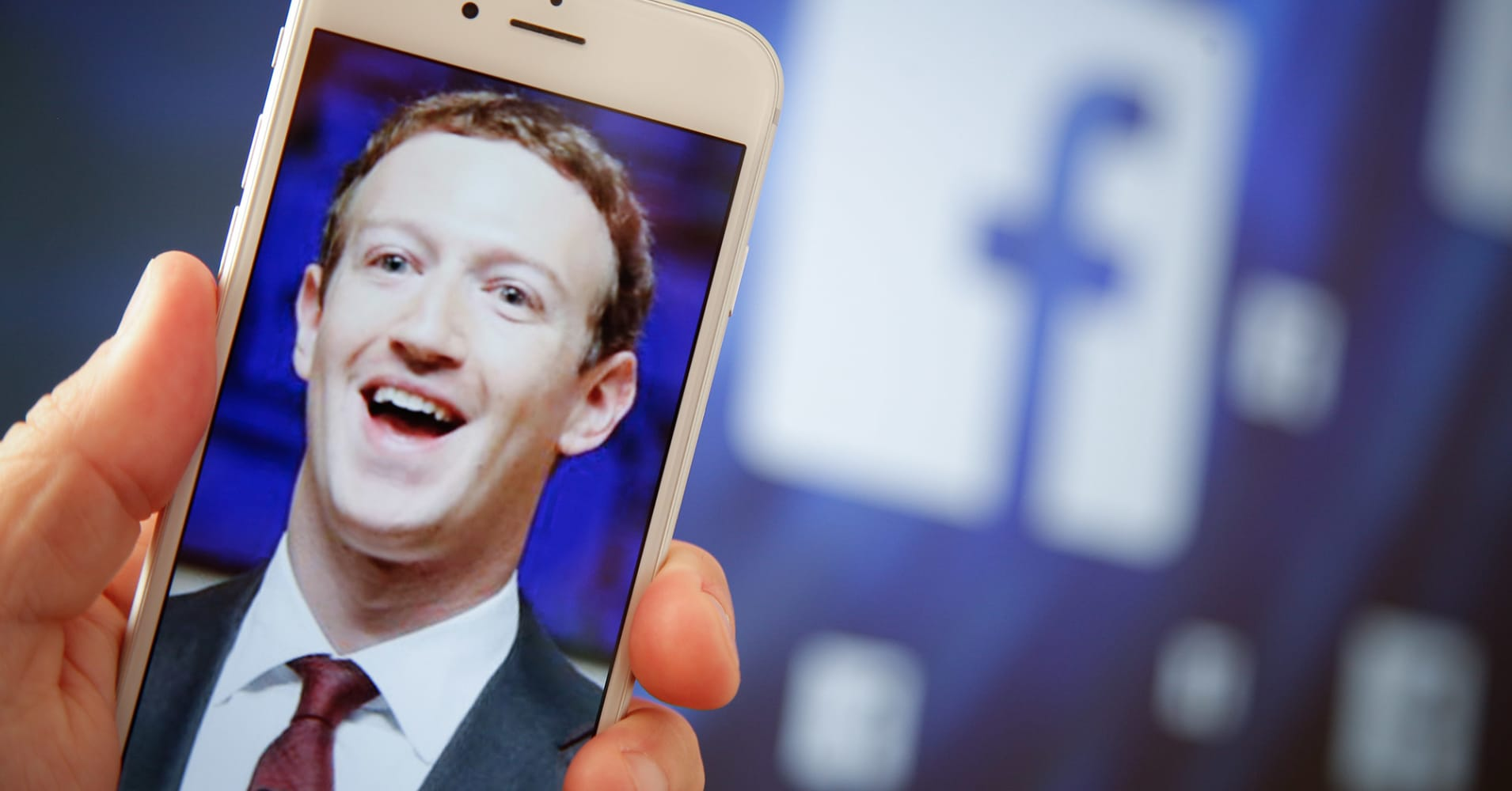 Facebook said it won't separate the News Feed after all