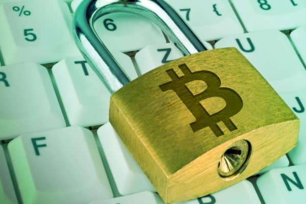 Eric larcheveque bitcoin exchange