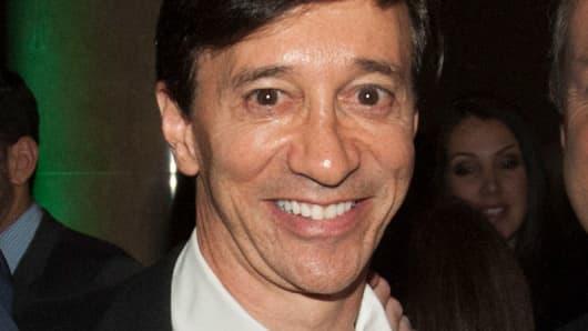Howie Rubin
