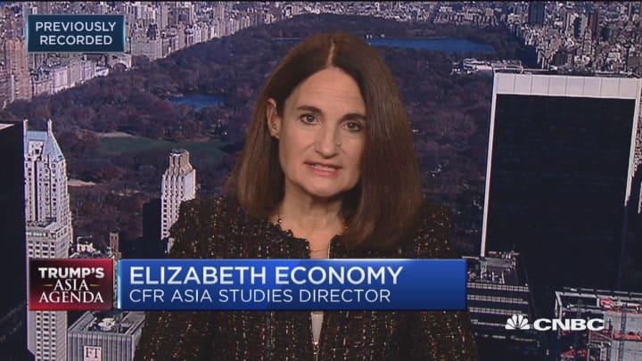 elizabethan economics