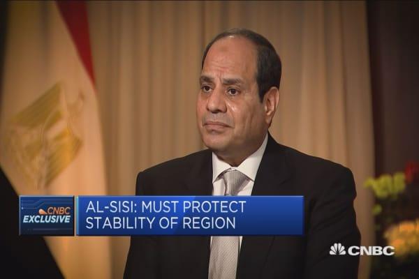 Saudi Arabia: Lebanon declaring war