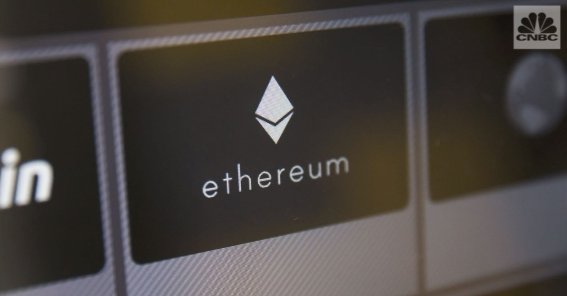 accidental u0027 bug froze 280 million worth of ether in parity wallet