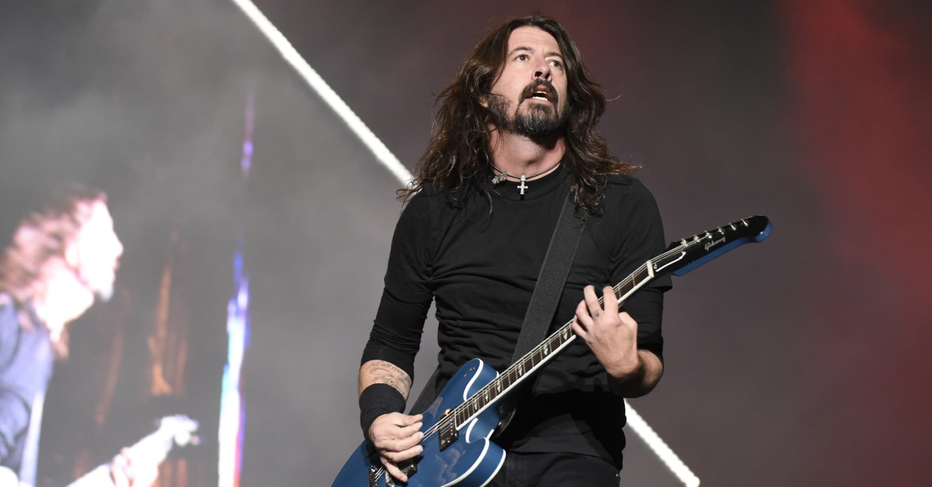 dave grohl Tweet with a location you can add location information to your tweets, such as your city or precise location, from the web and via third-party.
