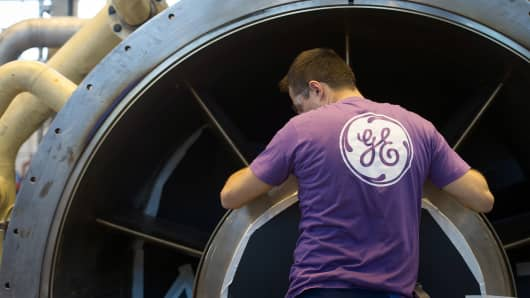 Lookout for Price Target? General Electric Company (GE), Lightbridge Corporation (LTBR)