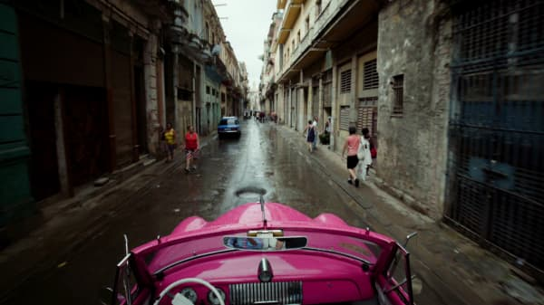Traveling to Cuba just got trickier, but you can still take a great vacation