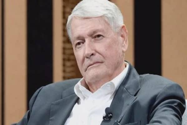 John Malone says Amazon is a 'Death Star'