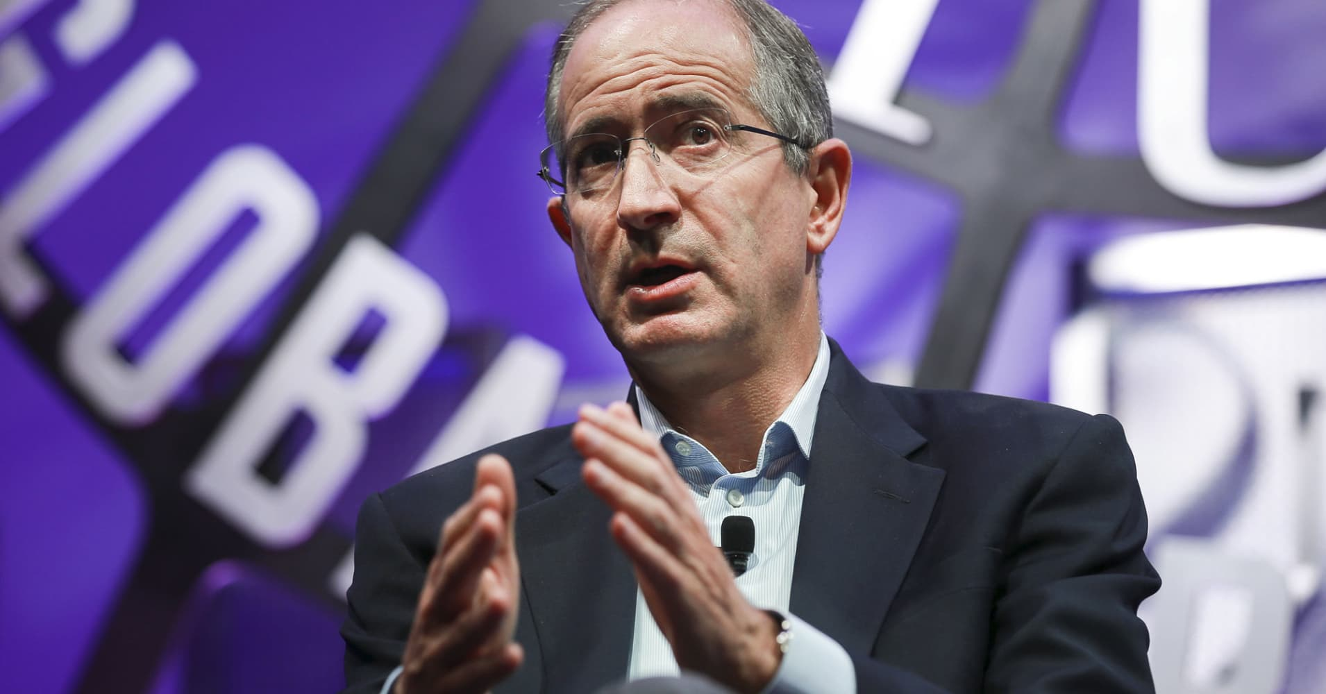 Comcast is in the advanced stages of preparing all-cash bid for Fox assets