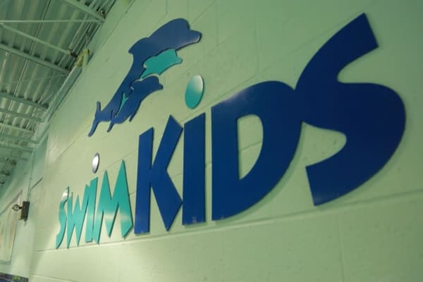 This Virginia swim school is seeking an energetic and organized assistant manager