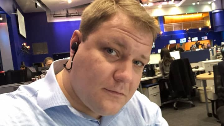 Wearing the Google Pixel Buds is uncomfortable, though they look better than AirPods