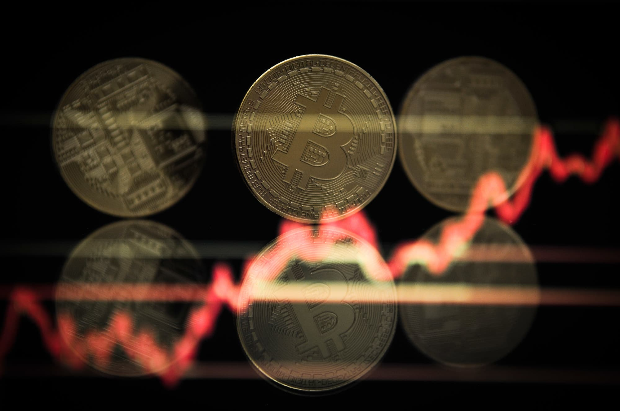Cryptocurrency Iota Rallies After Launch Of Data Marketplace