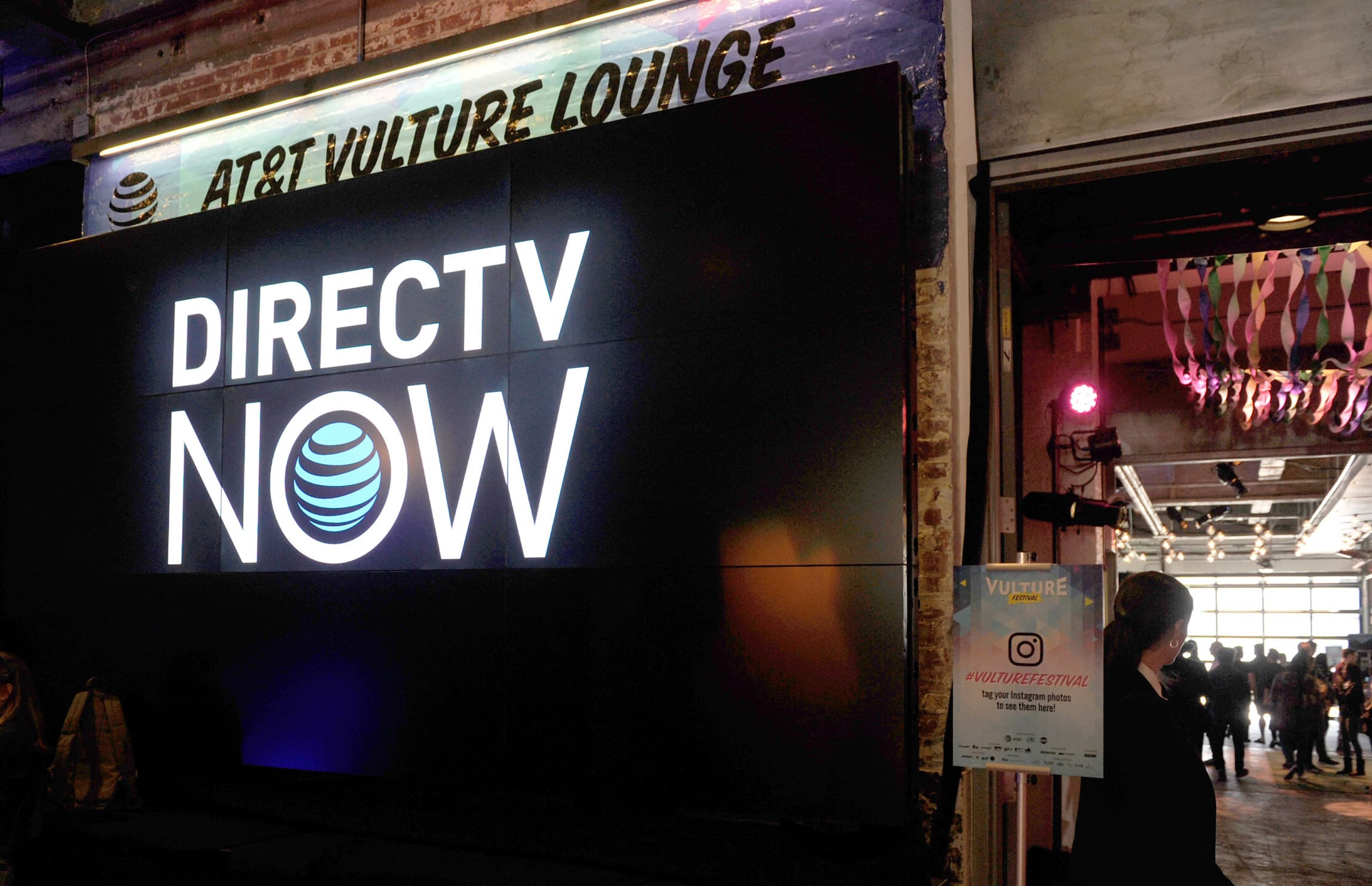 Dojs lawsuit to sink att time warner deal is short sighted buycottarizona