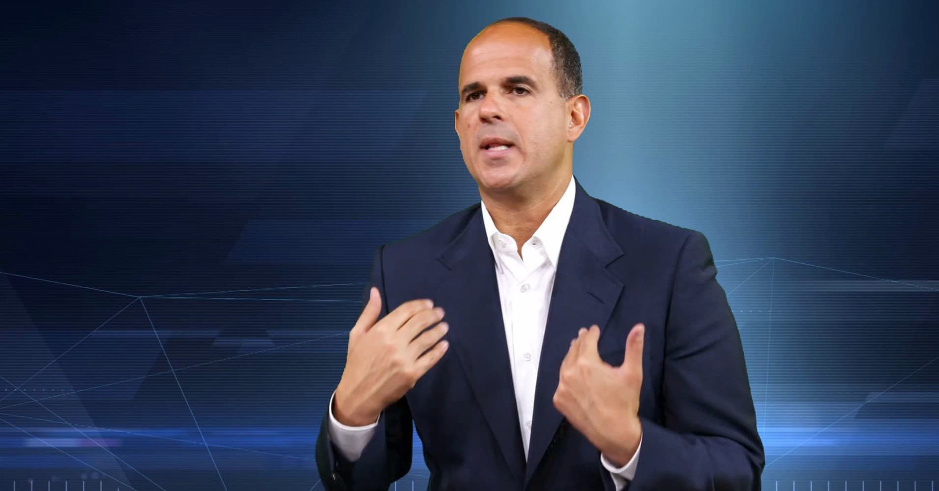 the definitive guide to business with marcus lemonis cnbc prime